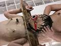 最終人格破壊 コーマン女拷問徹底陵辱 15