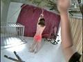 シュールレアリズム残虐映像 超芸術の世界 雌豚とオオカミの被虐時間 17