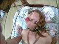 シュールレアリズム残虐映像 超芸術の世界 雌豚とオオカミの被虐時間 5
