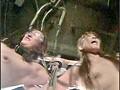シュールレアリズム残虐映像 超芸術の世界 雌豚とオオカミの被虐時間 6
