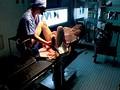 産婦人科医 強姦罪で逮捕 サンプル画像9