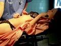産婦人科医 強姦罪で逮捕 サンプル画像7
