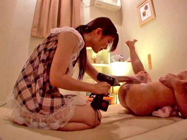 massage stockholm erotisk prostata sex