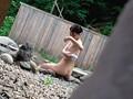 温泉旅館女湯盗撮[一]のサムネイル