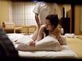 温泉旅館出張按摩盗撮 変態荒療治[二十] サンプル画像2