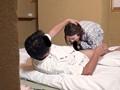 温泉旅館出張按摩盗撮 変態荒療治[二十] サンプル画像7