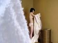 温泉旅館女湯盗撮[十]のサムネイル
