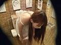 居酒屋トイレ盗撮 欲情便所 [九] サンプル画像0