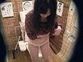 居酒屋トイレ盗撮 欲情便所 [九] サンプル画像3