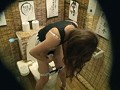 居酒屋トイレ盗撮 欲情便所[二十五]のサムネイル