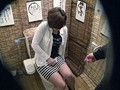 (436shi00247)[SHI-247] 居酒屋トイレ盗撮 欲情便所[二十九] ダウンロード 13
