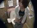 (436shi00247)[SHI-247] 居酒屋トイレ盗撮 欲情便所[二十九] ダウンロード 16