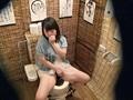 居酒屋トイレ盗撮 欲情便所 [八] サンプル画像10
