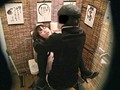 居酒屋トイレ盗撮 欲情便所 [八] サンプル画像7