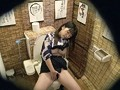 居酒屋トイレ盗撮 欲情便所[二十二] 5