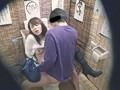 居酒屋トイレ盗撮 欲情便所[二十二] 9