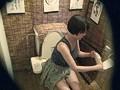 居酒屋トイレ盗撮 欲情便所[三十] 15