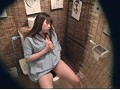 居酒屋トイレ盗撮 欲情便所DX[02] 16