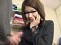 恥じらい娘のセンズリ鑑賞 8