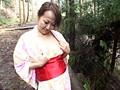 ムチムチの人妻、大隈恵令奈(大隅恵令奈)出演のオナニー無料動画像。ザ・ふんどし 熟女食い込み満尻編