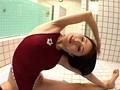 ママとぼくのひみつ 競泳水着ママとエッチな水泳レッスン 2