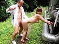 野外人妻羞恥 4 水樹アリア 12