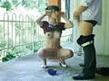 野外人妻羞恥 7 成美雪菜 12