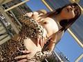http://pics.dmm.co.jp/digital/video/436yag00034/436yag00034jp-1.jpg