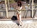 http://pics.dmm.co.jp/digital/video/436yag00034/436yag00034jp-2.jpg
