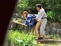 【盗撮】夏祭りの日 母子相姦特集のサムネイル