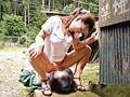 野外人妻羞恥 13 水野アコ 9