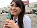 清純JK調教 哀願露出ゼミナール さくら(仮名) 4