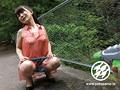 視辱露出で変態マゾに堕ちた女の野外挿し調教記録 美泉咲 28歳 7