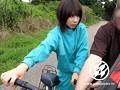 [YAG-089] 内気で断れない性格の女子校生の秘めたマゾ性癖を、野外調教で暴く こはる(1▲歳)