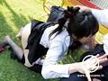 [YAG-094] 野外人妻羞恥25 大橋ひとみ