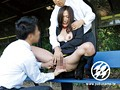 [YAG-097] 野外人妻羞恥27 横山みれい