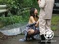 [YAG-099] 露出人妻倶楽部 白鳥ゆな
