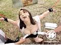 よだれ変態マゾ人妻 餌付け調教 桐島美奈子 13