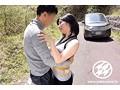(436yag00124)[YAG-124] 【不倫露出で甦る性春】ご無沙汰妻のえげつない性欲 ユイさん36歳 ダウンロード 1