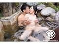 [YAG-124] 【不倫露出で甦る性春】ご無沙汰妻のえげつない性欲 ユイさん36歳