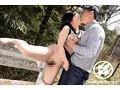 (436yag00124)[YAG-124] 【不倫露出で甦る性春】ご無沙汰妻のえげつない性欲 ユイさん36歳 ダウンロード 2