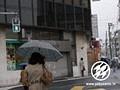 野外露出ビデオ 海上自●隊幹部の妻 ありさ(35歳) 5