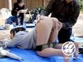 江東区在住専業主婦がアナル調教でマゾ堕ち2穴中出し哀願イキ狂い まりか(仮名)36歳 3