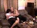 泥酔した人妻が夫に内緒で、親父とヤった淫行の全記録 11