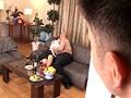 泥酔した人妻が夫に内緒で、親父とヤった淫行の全記録 12