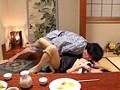 泥酔した人妻が夫に内緒で、親父とヤった淫行の全記録 4