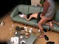 THE酒池肉林ハウス 盗撮 義父と和姦する40代妻たち 18