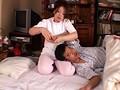 完全盗撮 温泉旅館の客室でサービスする 人妻マッサージ師達の淫悦現場 10
