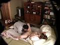 完全盗撮 温泉旅館の客室でサービスする 人妻マッサージ師達の淫悦現場 13