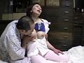 完全盗撮 温泉旅館の客室でサービスする 人妻マッサージ師達の淫悦現場 16